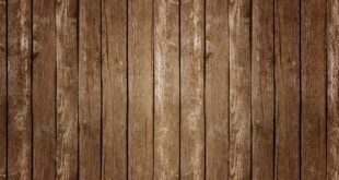 Cute Wood Wallpaper 699