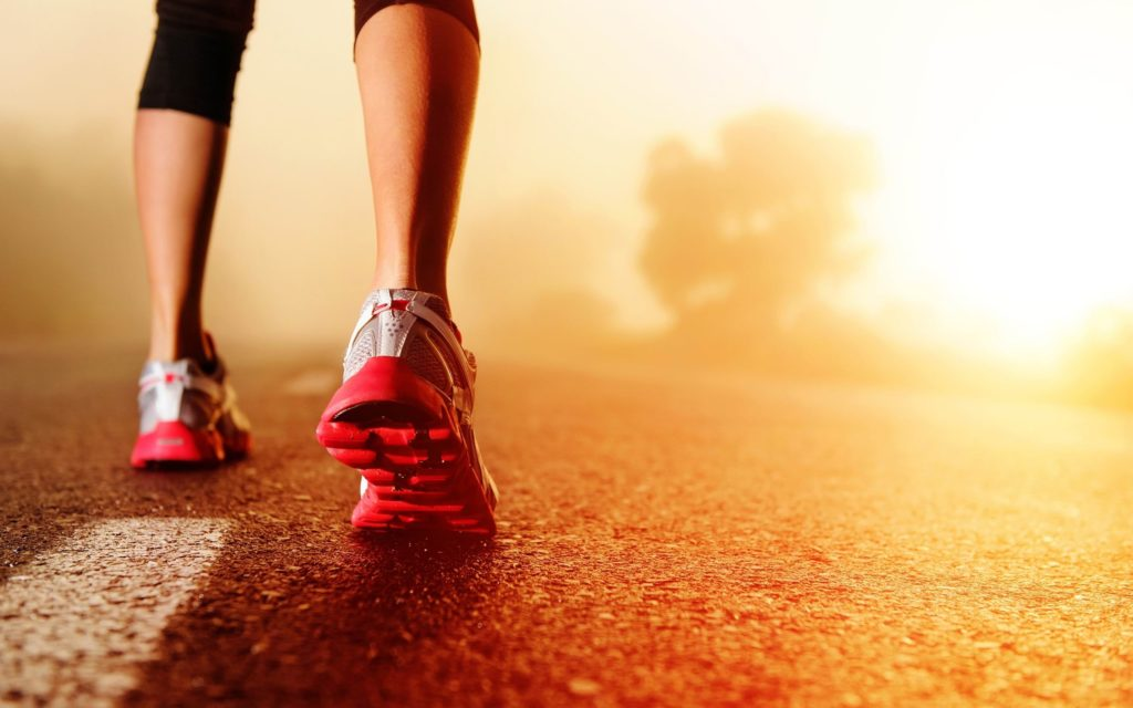 Exercise Hd Wallpapers 888