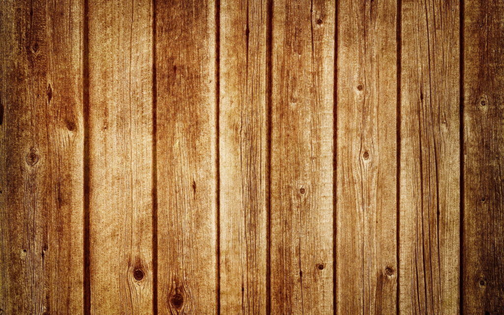 Free Wood Wallpaper 514