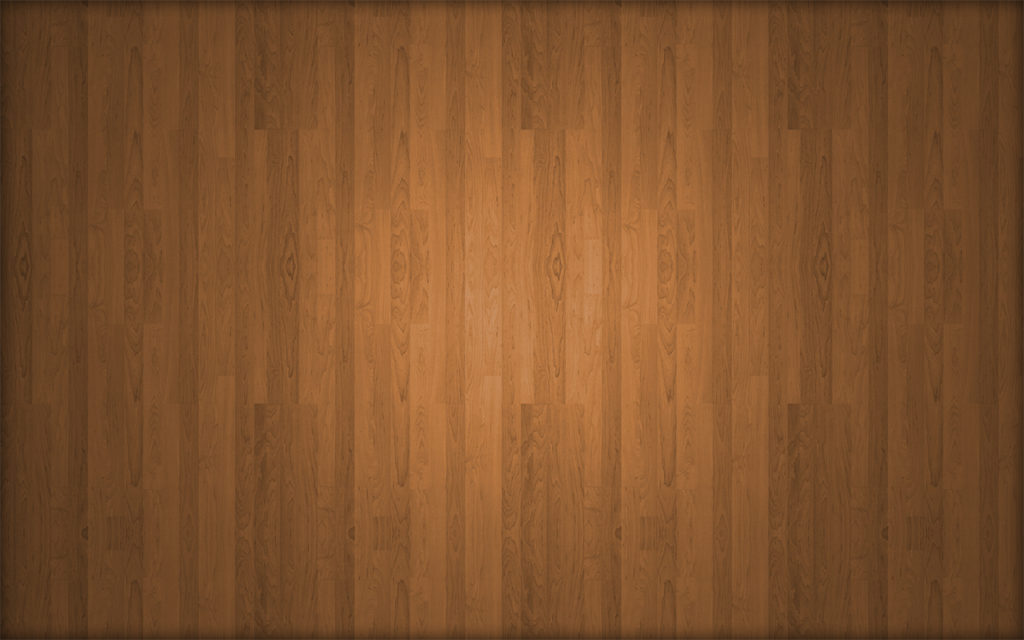 New Wood Wallpaper 100