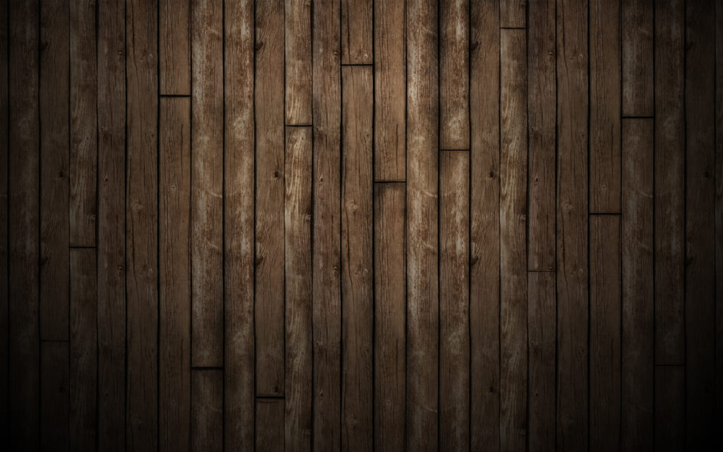 Wood Hd Wallpaper 659