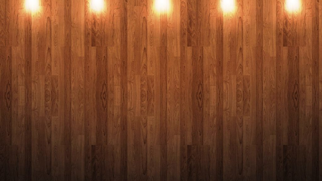 Wood Wallpaper 552